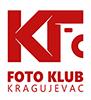Photo club Kragujevac
