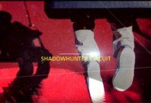 Photo of Shadow Hunter 2019
