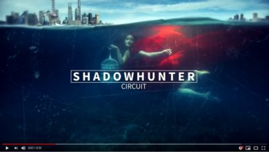 Photo of ShadowHunter